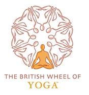 bwy british wheel of yoga classes devon